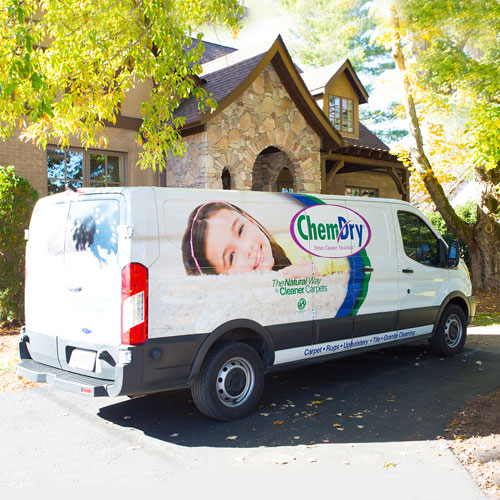 Chem-Dry of Mount Vernon provides professional carpet and upholstery cleaning services to Mount Vernon WA Home