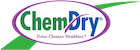 Chem-Dry of Mount Vernon Logo
